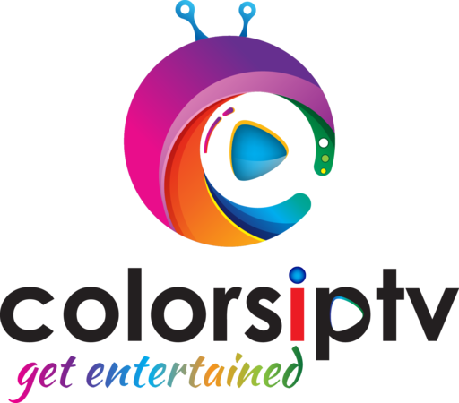 COLORS IPTV
